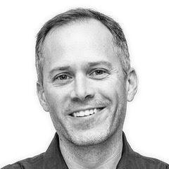John Carter| Speaker | Small Business Freedom Summit | https://smallbusinessfreedomsummit.com/