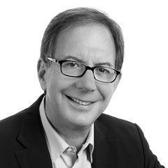 Dr. Mark Goulston | Speaker | Small Business Freedom Summit | https://smallbusinessfreedomsummit.com/