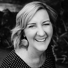 Pamela Slim | Speaker | Small Business Freedom Summit | https://smallbusinessfreedomsummit.com/